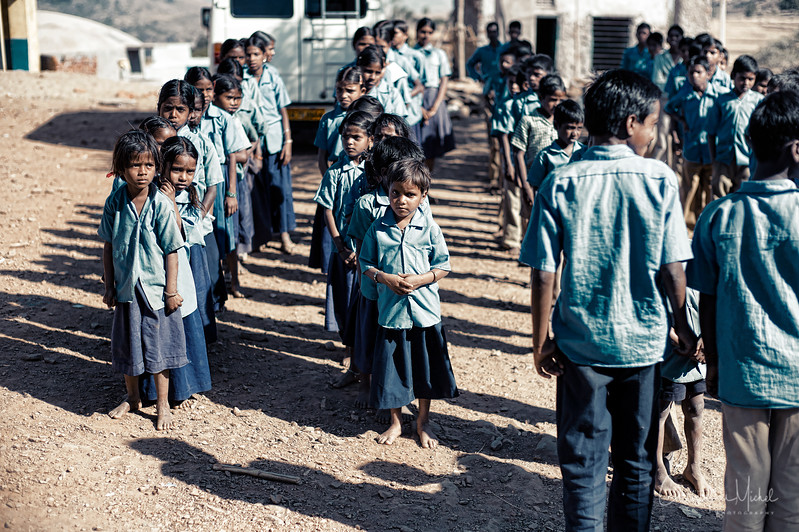 20111121_Udaipur_8746.jpg