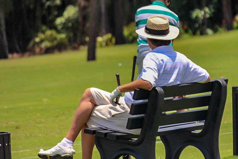 2019 PBS Golf Fundraiser -Wendy (180 of 139).jpg