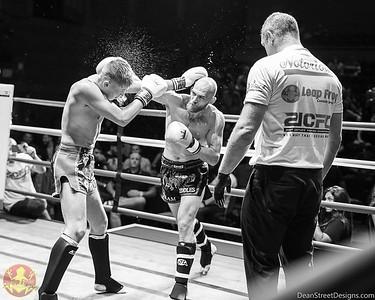Fight Championship 2021