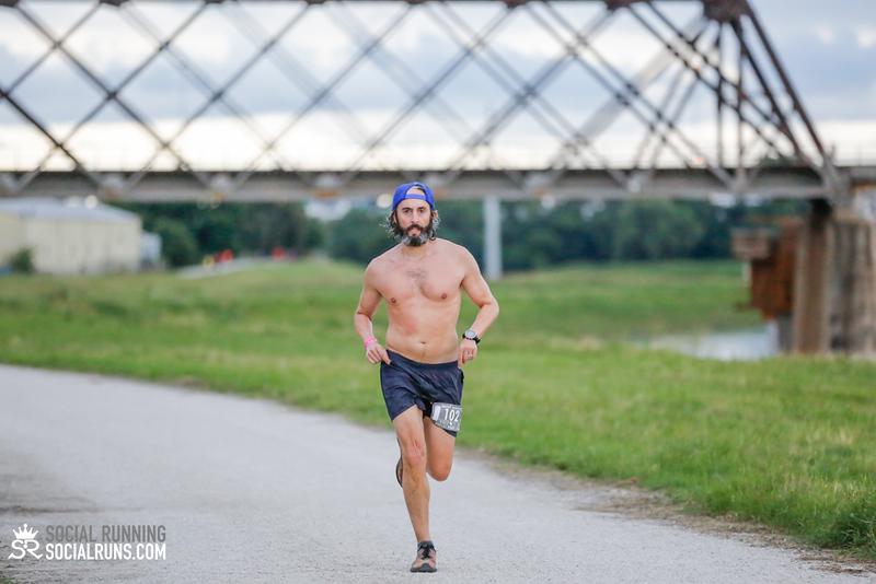 SR National Run Day Jun5 2019_CL_3866-Web.jpg