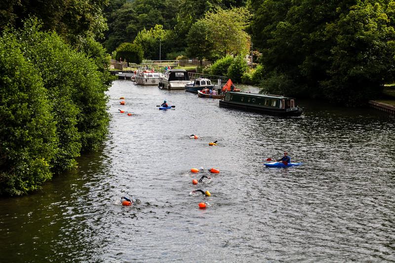 Thames-Marathon-1182.jpg