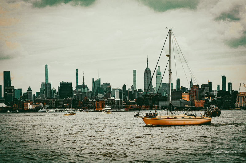 new-york-new-jersey-jorge-sarmiento-video-photography-nyc-boats-1.jpg