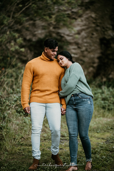 25 MAY 2019 - TOUHIRAH & RECOWEN COUPLES SESSION-131.jpg