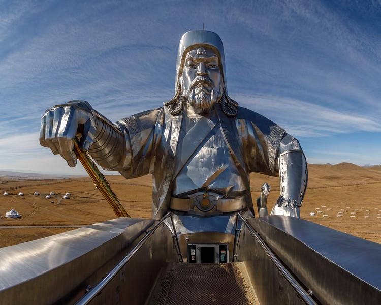 Mongolia_1018_PSokol-4628-Pano.jpg