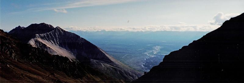 Alaska  0990 BR 53.jpg