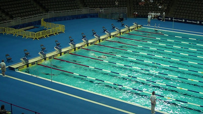 12tl21-2012 Swimvitational