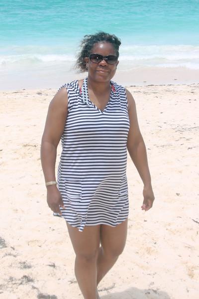 SWD86 Punta Cana-6995.jpg