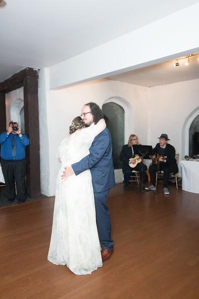 Joanne and Tony's Wedding-397.jpg