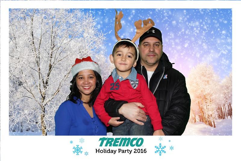 TREMCO_2016-12-10_08-12-24.jpg