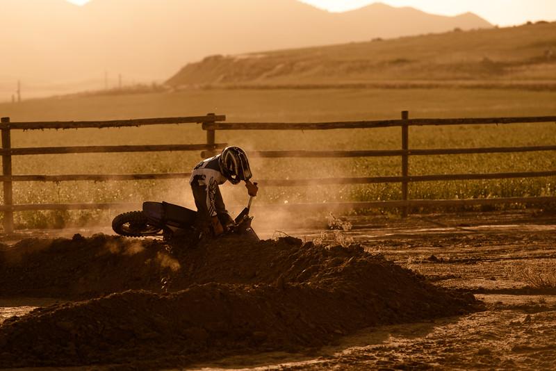 Motocross Josh-9.jpg