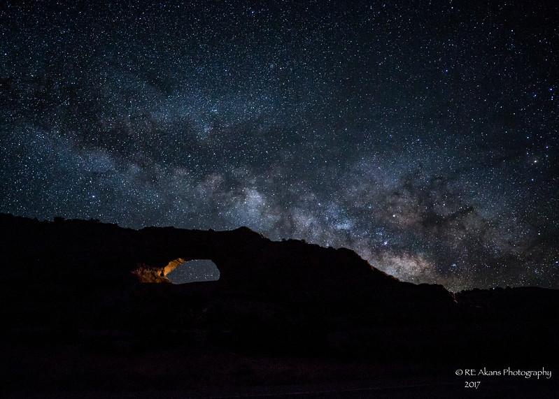 Wilson Arch Milky Way 0940.jpg