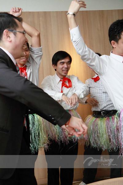 Siang Loong & Siew Leng Wedding_2009-09-25_0356.jpg