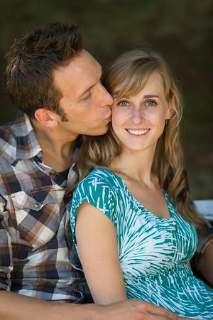 David & Caitlyn