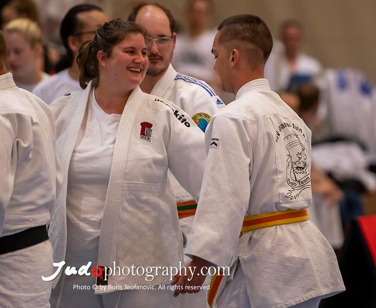 DKM 2019 Erlangen, ID_Judo, Impressionen, Inklusion_BT__D5B1822.jpg