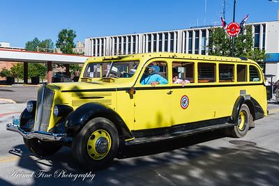 2015-07-23 CFD Parade 3