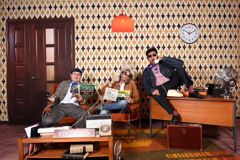 70s_Office_www.phototheatre.co.uk - 90.jpg