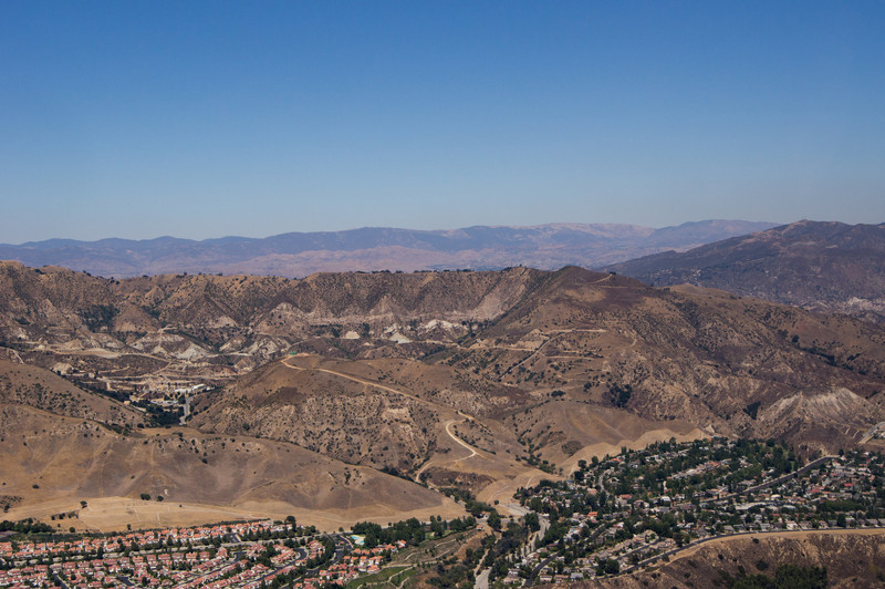 20120827110-Flight over Santa Ynez.jpg