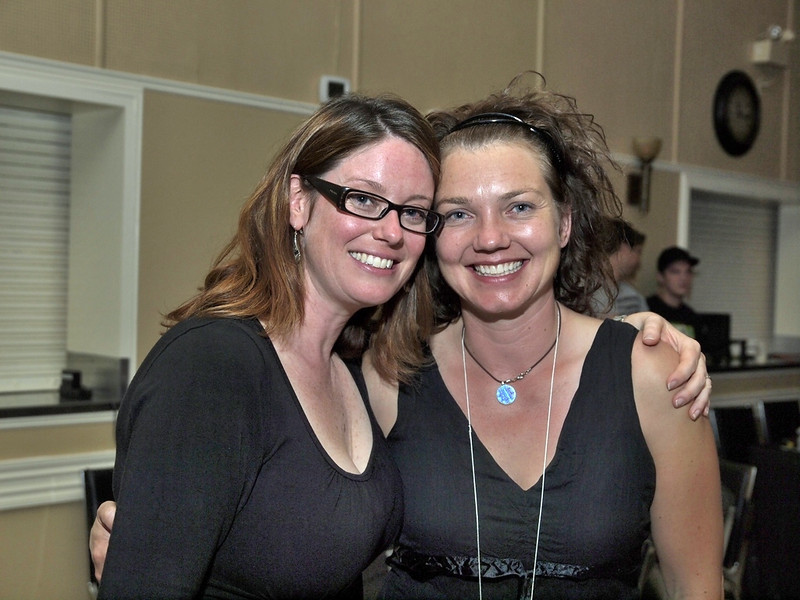 Wordstock 2011 - Off The Page Gala  46.jpg