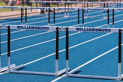 Williamsburg_Day1-Apr28-2015