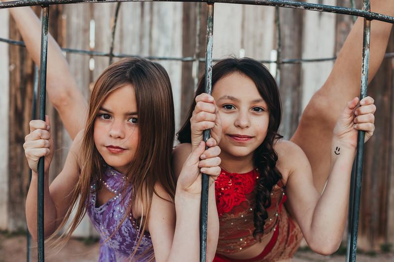 sunshynepix-dancers-4585.jpg