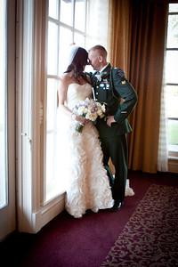 Trenkle Wedding