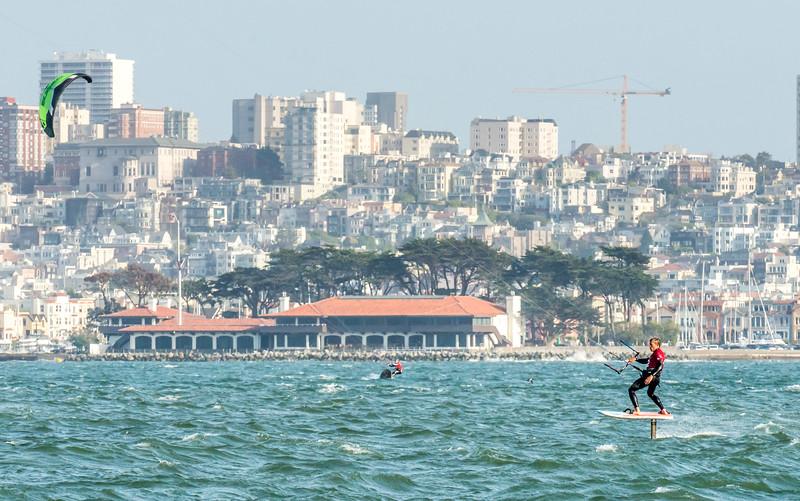 KiteBoarding#2-33.jpg