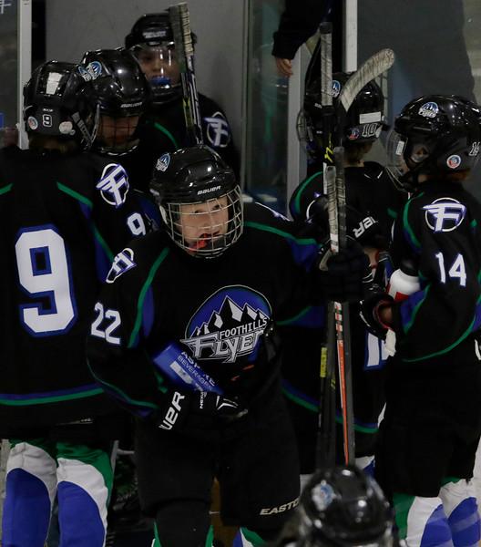 2015-Nov_25-Jonathan-Hockey_SilverSticks-JPM0220.jpg