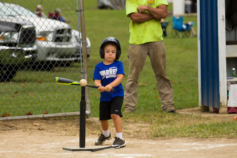 September 2019TBall Game1024.JPG