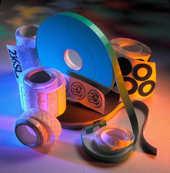 scap shape tape.jpg