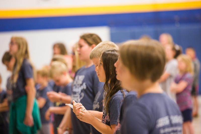 5th-grade-chapel-2018-29.jpg