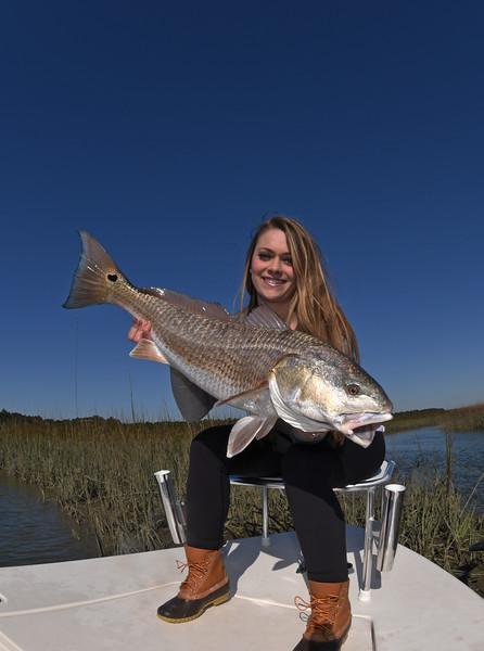 Charleston Fishing Adventures Jan4 2016_33.jpg