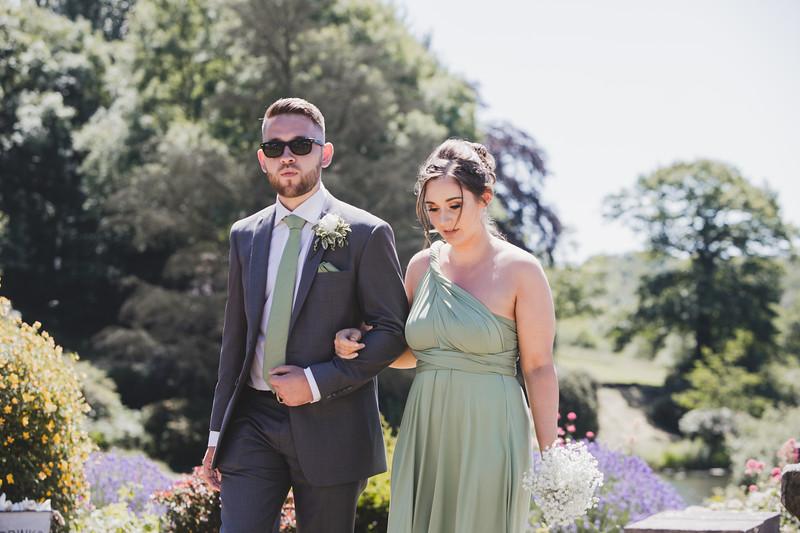 James & Emily Bailey-232.jpg