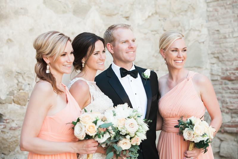 150626 Owen Wedding-0395.jpg