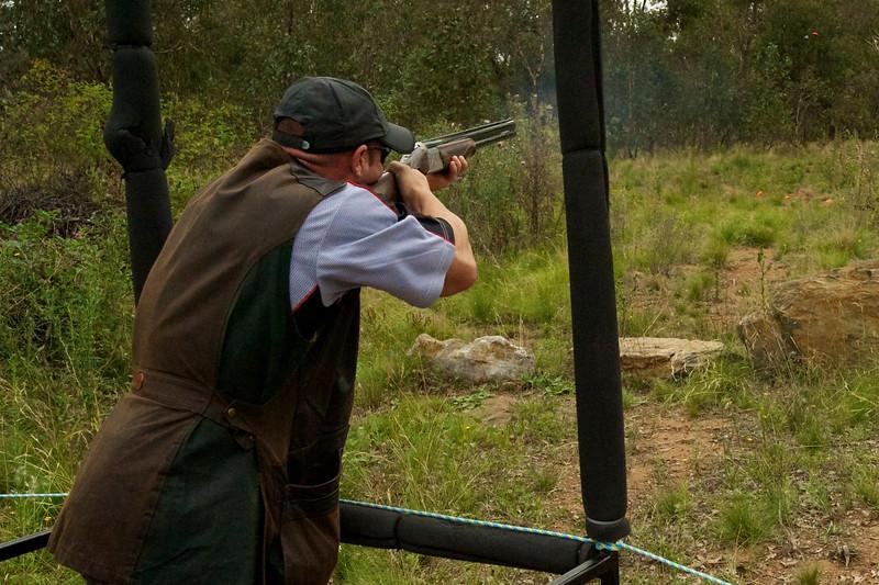Majura Shotgun 6751.jpg