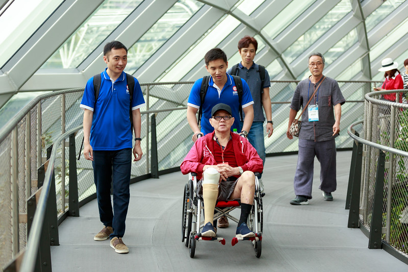 VividSnaps-Extra-Space-Volunteer-Session-with-the-Elderly-075.jpg