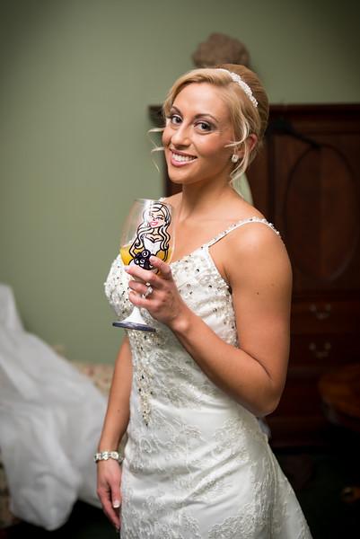 bridesmaids-37.jpg