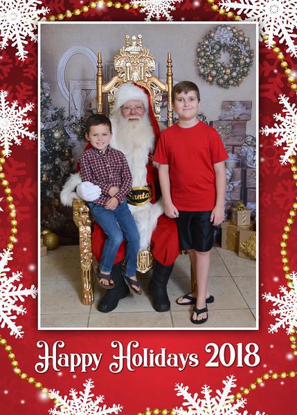 Santa-53.jpg