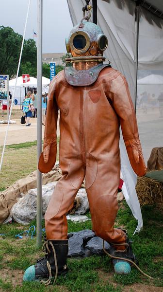 Folklife Festival-Northern Ireland