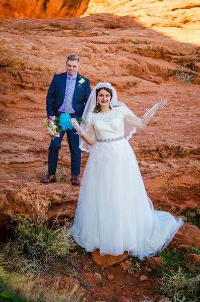 20190223_Turner Bridal_122.jpg