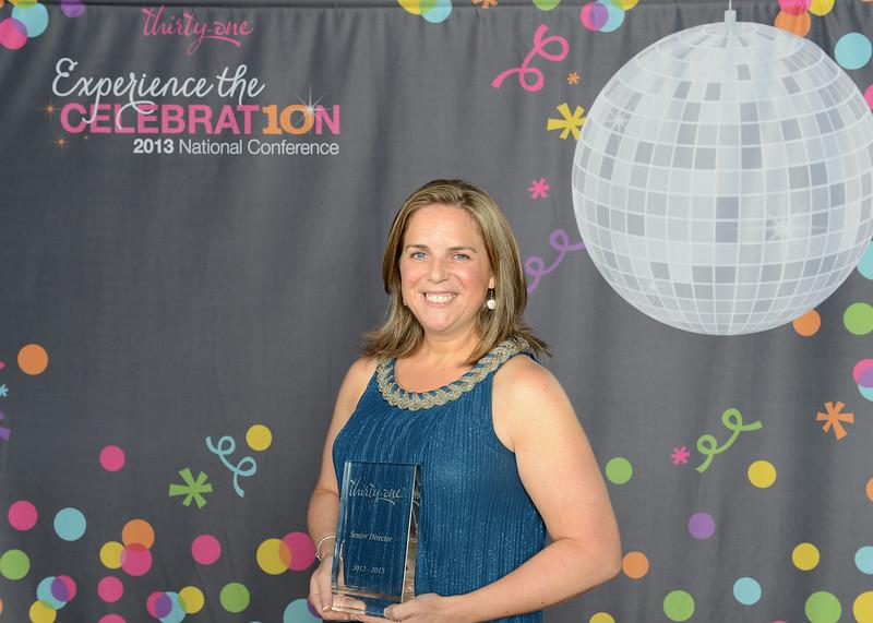NC '13 Awards - A2 - II-186_27014.jpg