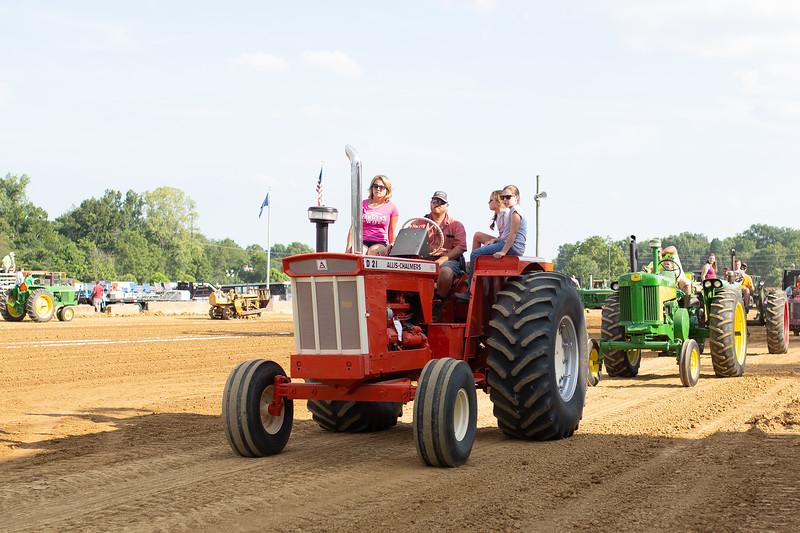 Antique Tractor Parade-21.jpg