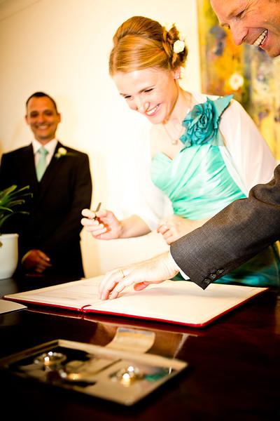 bcgkubiza_Hochzeit_Verena_und_Bernd_Judenburg_120519_web-4417.jpg