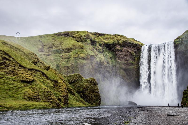 231b_Iceland_Skogafoss__MG_9474 copy.jpg