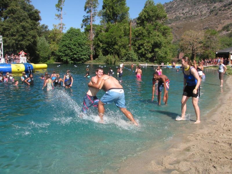 Summer Camp 2013 (32).JPG