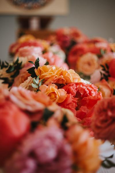 Zieman Wedding (81 of 635).jpg