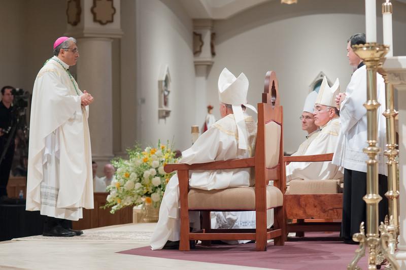 Ordination-066.jpg