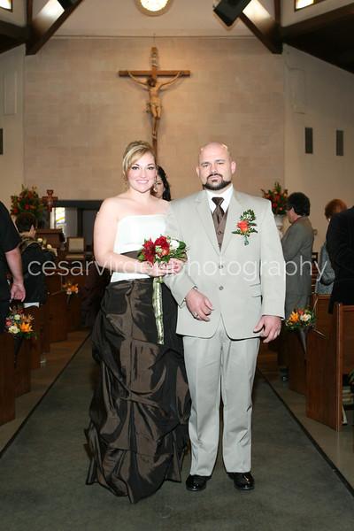 Henry & Maria0139