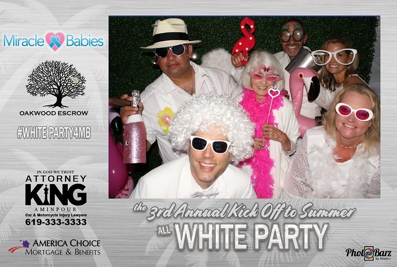WHITE PARTY (153).jpg