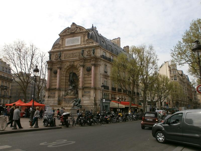 France2015 - Paris (356).JPG