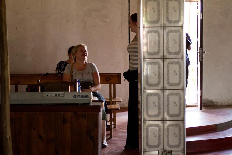 Malawi-193.jpg